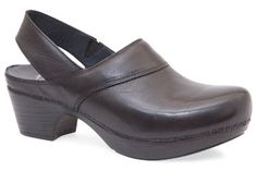 Pearl - Dansko Shoes & Footwear - TheWalkingCompany.com