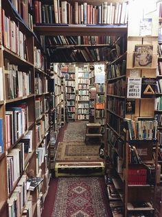Ex – Out / Patria – Fatherland - Bücherregal Dekor Home Library Decor, Home Library Design, Library Books, Library Bar, Cozy Library, Beautiful Library, Dream Library, Old Libraries, Bookstores