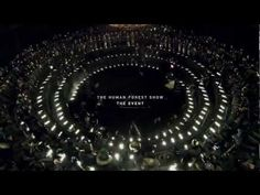 Moncler Grenoble Autumn-Winter 2013/14. The Show - YouTube
