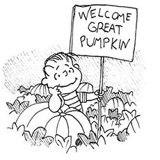 Top 25 Free Printable Pumpkin Patch Coloring Pages Online Pumpkin Coloring Pages Charlie Brown Halloween Fall Coloring Pages