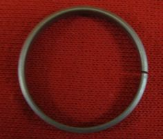 Piston Ring - Inside - Rust Resistant > for Winchester Gun Parts Super X-1 Shotgun - Nu-Line Guns, Inc.