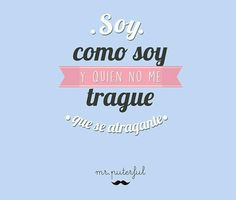 Para quien interese Decals, Instagram Posts, Quotes, Artwork, Home Decor, Ms, Dating, Frases, Homemade Home Decor