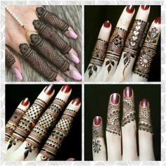 Best collection of Mehndi Designs by Tips Clear @tipsclear #tipsclear #mehndidesigns #mehndi #mehandidesigns