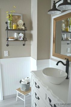 8 best traditional bathroom accessories images traditional rh pinterest com