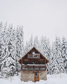 Merry Christmas / Happy New year! (my scandinavian home) Merry Christmas And Happy New Year, Winter Christmas, Merry Happy, Happy Year, Xmas, Scandinavian Cabin, Scandinavian Interiors, Snow Forest, Forest Cabin