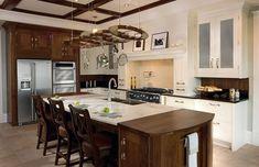Die 62 besten Bilder von Küche streichen   Home kitchens, Home ...