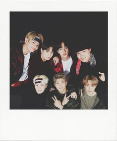 Ideas For Bts Wallpaper Polaroid Foto Bts, Bts Photo, Polaroid Pictures, Bts Pictures, Polaroid Ideas, Cover Wallpaper, Bts Wallpaper, Jhope, Bts Jimin