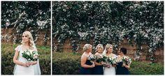 #whiteflowers #wedding Tim Harris Photography006