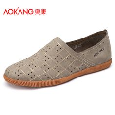 Aokang http://www.amazon.com/likaliku-Aliexpress-Cheap