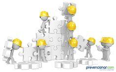 El Cabildo realiza actividades de prevención de riesgos laborales destinadas a 2.600 empleados públicos