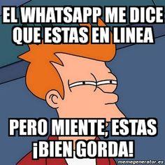 Whatsapp Images | - WHATSAPP MESSENGER