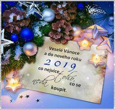 Christmas Bulbs, Merry Christmas, Ornament Wreath, Jigsaw Puzzles, Wreaths, Holiday Decor, Advent, Merry Little Christmas, Christmas Light Bulbs