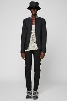 Zambesi Workroom Ltd. Suit Jacket, Normcore, Hipster, Suits, Jackets, Stuff To Buy, Collections, Women, Style