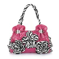 Pink Zebra - Detailed item view - Just For Her