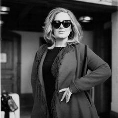 Adele ain't a fan of Donald J. Maybe I shouldn't be a fan of hers anymore! Your sad Adele Adele Music, Her Music, Adele Singer, Adele 25 Album, Auckland, Hollywood, Adele Birthday, Adele Love, Adele Style