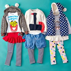 Take a look at the Super-Kawaii Style event on zulily today!