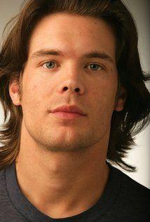 Charlie Weber  Born: September 20, 1978 in Jefferson City, Missouri, USA