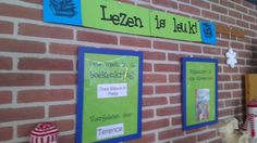 Marcel Schmeier‏@Onderwijsgek    Gezien: boekpromotie. Boekenkring + binnenkort in de bieb Teaching, Writing, Marcel, Twitter, Teaching Manners, Learning, A Letter, Writing Process