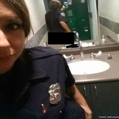 Selfies And Tweets That Got People Fired