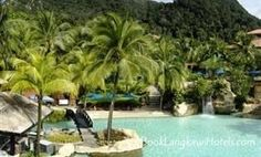 Berjaya Langkawi Resort http://www.booklangkawihotels.com/berjaya-langkawi-resort/
