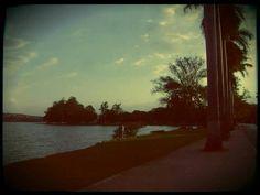 Lagoa Santa, MG