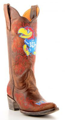 next time I have a spare 400 dollars, these are mine! I WANT/NEED THESE