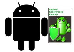 Download Free Android Hacking ebook in PDF