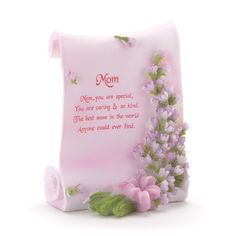 Click For The Best Mother's Day Gifts