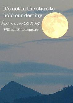 William Shakespeare Julius Caesar