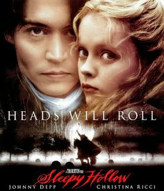 Watch Online Sleepy Hollow 1999 Free Download Hindi Dubbed 720P Only At Downloadingzoo.com.