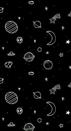 35 Stunning iPhone Wallpaper Backgrounds for 2019 - Page 20 of 35 - SooPush Black Wallpaper Iphone, Wallpaper Space, Trendy Wallpaper, Pastel Wallpaper, Dark Wallpaper, Cute Wallpaper Backgrounds, Tumblr Wallpaper, Screen Wallpaper, Cute Wallpapers