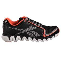 Zapatillas de running Reebok Ziglite Run