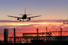 Alterações e reembolso de passagens aéreas no Brasil