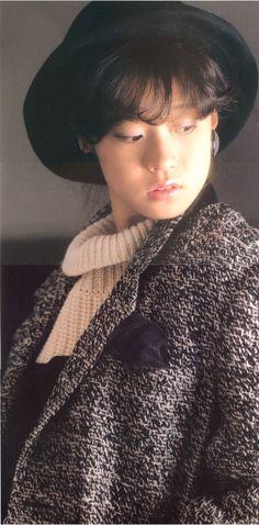 madrigal Au Ideas, Yamaguchi, 80s Fashion, Ladies Fashion, Sweet Memories, Celebs, Celebrities, Vintage Japanese, Japanese Fashion