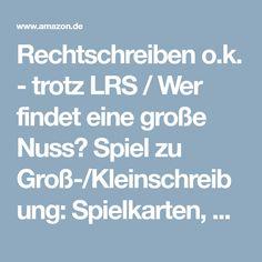 Arbeitsblatt: Deutschland: Lesetext mit Aufgaben | Arbeitsblätter ...