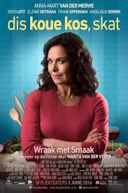 Good Housekeeping is the go-to mag for the busy woman looking for quick, clever, cost-effective ways to maximise her life and her home. Free Movie Downloads, New Friendship, Famous Movies, Good Housekeeping, Afrikaans, Revenge, Movies To Watch, Kos, Movies And Tv Shows