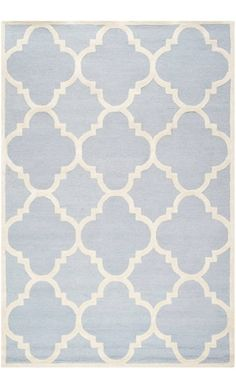 >>> NEW ARRIVAL La sofisticación de Safavieh aterriza en IconsCorner #decoración #interiorismo #newin