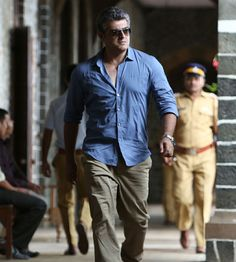 Will Thala oblige his Fan's Request? Actors Images, Hd Images, Facebook Profile Photo, Indian Man, Tamil Actress Photos, Tamil Movies, Photo Wallpaper, Hd Photos, Bollywood