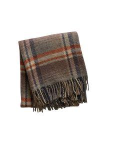 Drømmehytta i Hemsedal Blanket, Blankets, Cover, Comforters