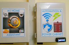 Solar Powered Air Conditioning Unit. : 6 Steps (with Pictures) - Instructables Off Grid Solar Power, Solar Energy Panels, Best Solar Panels, Solar Energy System, Solar Generator, Generator Box, Solar Projects, Energy Projects, Arduino Projects