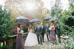 Blue Shoes and a Maggie Sottero Gown for a Rustic Inspired, Country and Elegant Autumn Wedding | Love My Dress® UK Wedding Blog