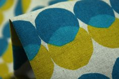Honey Tea - Japanese Cotton - Tessuti Fabrics - Online Fabric Store - Cotton, Linen, Silk, Bridal & more