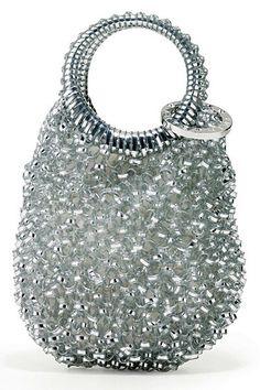 Beautiful bag....