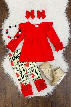 Jackets & Coats Discreet 2019 Winter New Arrival Fashion Kids Baby Girls Faux Fur Vest Baby Waistcoat Girl Xmas Coat Outwear Jacket Children Warm Clothes