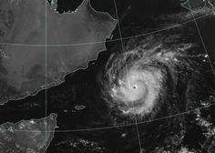 Ciclone Chapala rapidamente se intensifica e possivelmente já está próximo da categoria 5. O ciclone pode fazer landfall na segunda entre Omã e Yemen, trazendo principalmente fortes chuvas, que em alguns locais pode chegar a 300 mm, o que possivelmente irá causar grandes inundações e deslizamentos de terra.