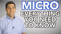 Microeconomics- Everything You Need to Know Teaching Economics, Economics Lessons, Micro Economics, Comparative Advantage, College Board, Game Theory