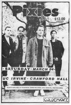 i'd pay at least twice that much to see them live, and they suck live