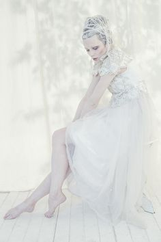 whiteness » Fashionple - Fashion Networking Services