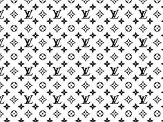 Louis Vuitton Nails, Louis Vuitton Homme, Louis Vuitton Handbags, Fashion Week Hommes, Mens Fashion Week, Louis Vuitton Background, Collection Louis Vuitton, Louis Vuitton Iphone Wallpaper, Louis Vuitton Pattern