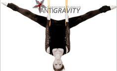 Flight Skool Home of AntiGravity Yoga Australia Yoga Australia, Brisbane, Birthday Ideas, Ballet, Dance Ballet, Ballet Dance